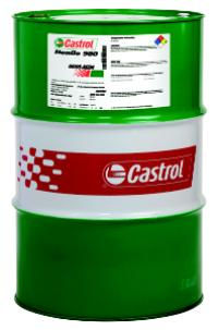 Honilo 980 Drum-55gl Straight Oils