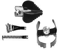 Fits K-60SP & K-3800 Machines  Drain Cleaner Accessories