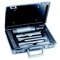 182K1  Needle & Chisel Scaler Kit