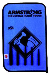 5/16IN  to  3/8IN  Screw Extractors