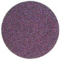 Standard Abrasives Quick Change TR A//O 2 Ply Disc 592302 1-1//2 in 36 3M