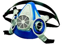Advantage 200 Medium Half-Mask Respirators