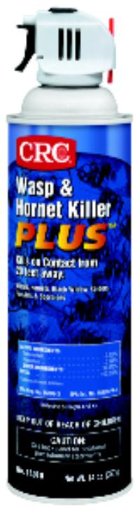 14oz Wasp and Hornet Killer Plus™ Insecticides