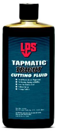 16oz Tapmatic TriCut Cutting Fluids
