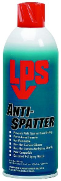 13oz Anti-Spatter Aerosol