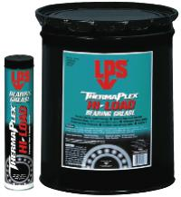 Thermaplex 14.1oz Cartridge Hi-Load Bearing Greases