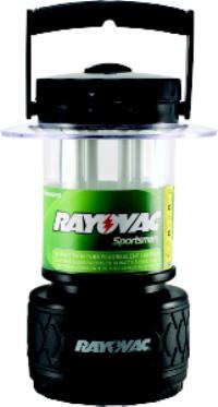 Sportsman Essentials® 8 D Flourescent Lanterns