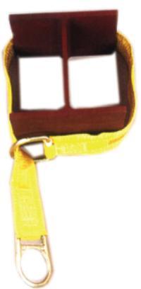 3' Tie-Off Adapters