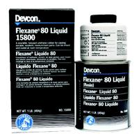 Flexane 10lbs 80 Liquid