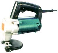 Electric Steel-Cutting Shears