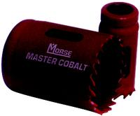 Master Cobalt 5 3/4IN  Bi-Metal Hole Saws