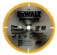 Series 20® 10IN  Circular Saw Blades