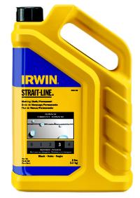 Strait-Line Yellow Refill Chalk