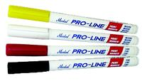 Markal Pro-Line Orange Paint Markers