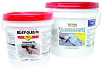3.5 Gal Kit TurboKrete® Concrete Patching Compound