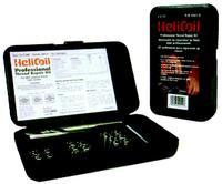 5/16-24 Heli-Coil Professional Thread Repair Kits