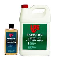 16oz Tapmatic Plus #2 Dual Action Cutting Fluids