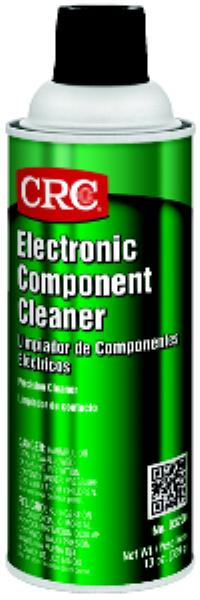 14oz Electronic Component Cleaner