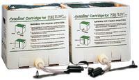 Pure Flow 1000®  Eyewash Replacement Saline Cartridges