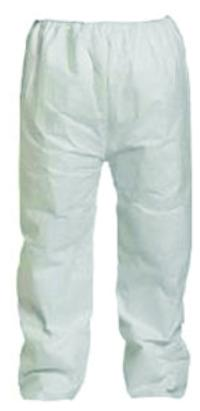 TyveK® 400 Large Disposable Pants
