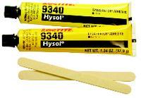Hysol 9340  Epoxy Adhesive