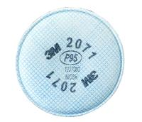 3M™ Particulate Filters