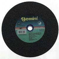 10IN x1IN x1 1/4IN  Grinding Wheel