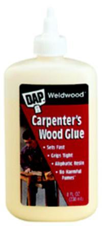 Weldwood 1pt Carpenter's Glue