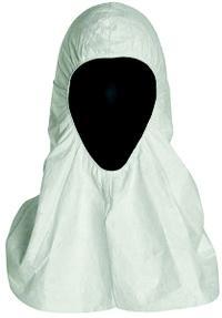 Tyvek®  Universal Hood Pullover
