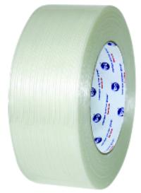 18mmx548m Filament & Mopp Tapes
