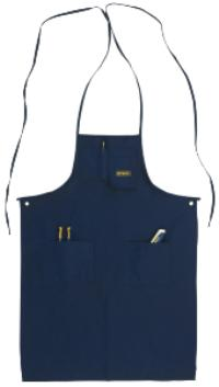 Cotton Cotton Machinist Aprons