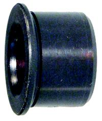 3/4IN  Bullet-Nose Round Dowel Pin Bushings