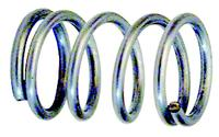 1/4-20 or M6 Steel Clamp Springs