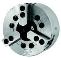 B200 Series 10IN  3 - Jaw Power Chuck