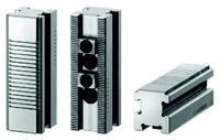 QJR Series QJR10-BJ00-00 Metric Base Jaw Set 1.5 x 60