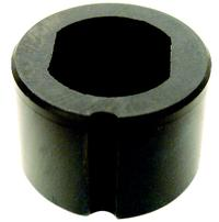 3/8IN  Slotted Locator Bushings