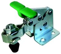 750lbs. Vertical Handle Toggle Clamps