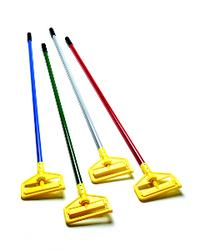 Invader H146  Side Gate Wet Mop Handle