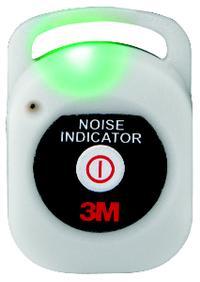 3M™ Noise Indicator NI-100