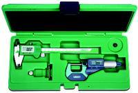 2 Piece Measuring Tool Set