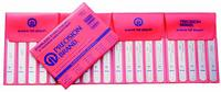 Poc-Kit 16 Sizes Stainless Steel Thickness Gage Assortment