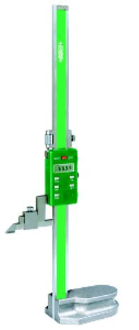 0-300mm / 0-12IN  Electronic Height Gages