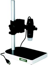 Model ISM-PM200S  Digital Microscope