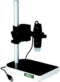 Model ISM-PM200S  Digital Microscope