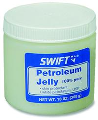 13 oz Petroleum Jelly