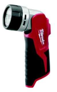 Tool Only M12 Lithium-Ion Cordless Work Light