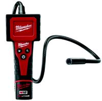 M12 - M-Spector 12V Cordless Digital Inspection Cameras