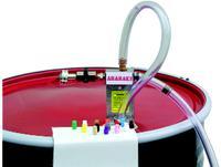EconoMixer 100  Coolant Proportioning Mixer