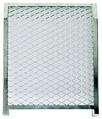 Paint Bucket or Roller Tray Grid