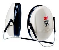 21dB 3M™ Peltor Optime 95 Earmuffs